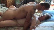 Fat mature thumbnail galleries - Husband playing with his fat wife