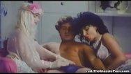 Classic italian porn video tube - Vintage girls porn