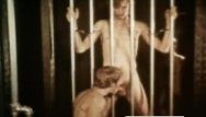 Gay porn group sex Vintage bathhouse sex party - jack wrangler
