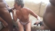 Big mommas nude galleries Gangtas gang bangin white mommas