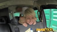 How to deal with homosexual feelings Faketaxi - lady gets two bum deals in one day