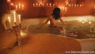 Free nude girlfriend gallery - Bollywood girlfriend is amazing