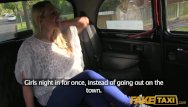 Sex tittie thread forum - Faketaxi - big titty blonde tricked into sex