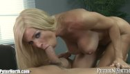 Evista breast bigger - Horny milf prefers blowing to working