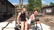 Schmidts gay sandler farley Michael beck and julian schmidt raw