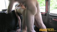 Sexy women drivers Faketaxi - very sexy babes fucks taxi driver
