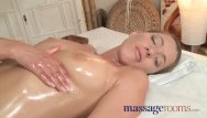 Clit vacuum - Massage rooms - clit play multiple orgasm