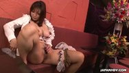 My mature gals Fetching japanese gal plays with her wet puss