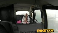 Strip club belle chase la - Faketaxi strip club girl gets fucked hard