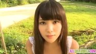 Blogs all nude males homosexual activities - Kurumi takahashi loves nature activities