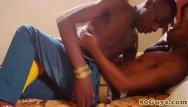 Gay tribal symbols Gay african rawsex with tribal guys
