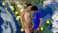 Ana escort mexico Weather in mexico is getting hot