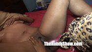 Ghetto latina ass - Ghetto lesbian lovers ghetto lesbian lovers