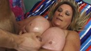 Pussy engulf Plumper deedra raes pussy engulfs a cock