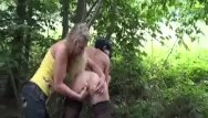 What is the lenght of a highway strip - Hot amateur milf fist fucked by the highway