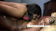 Latin lover television show porn Amateur lesbian lovers bff