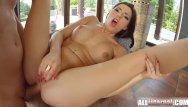 Cecilia cheung nude pics Allinternal frech anal creampie for brunette