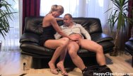 You tube midget fight jerry springer - Jenna foxxx blow me and jerk me well