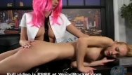 Sexy teens tiny - Sexy teen gets her tiny ass whipped red