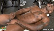 Dc gay hotel washington Hot black jock diesel washington fuck in gym