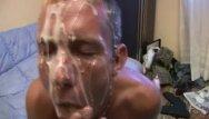 Gay skinhead pic Gay bareback skinhead anal sex