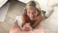 We sexy college blondes - Sexy blonde with big tits gets fucked