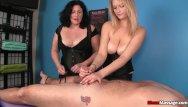 What is bbw mean - Tag-team domination massage