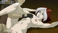 Cartoon porn fantasy X-men porn - rogue fantasy