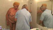 Chubb swingers ads Oldnanny hot amateur mature showers old chubb