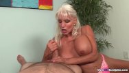 Simple nude woman over 40 - Granny loves jerking cocks