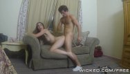 Hottest picture sex - Wicked - hot sex caught on hotel camera