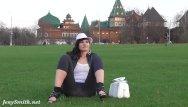 Hairy see through Jeny smith see through yoga pants fetish