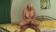 Slutload tits suck mother - Busty girlfriends mother sucks and rides