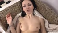 Aids facial wasting Big dick sex for girl with tight pussy