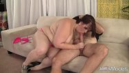 Sperm facials sexy young plumpers Sexy plumper phoenixxx bbw gets fucked hard