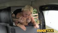 Transgender classifieds free Faketaxi chubby blonde sucks cock for a free