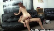 Darling adult shop wisconsin - Using her pussy to pass the music test