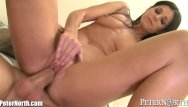 Hardcore piano bands India summer seduces big dicked piano teacher