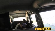 Asian social customs - Faketaxi customer wants second sex helpings