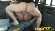Free naked woman sleeping naked pictures - Faketaxi naked woman in london taxi