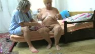 Old man and woman having sex Oldnanny fat big granny have a sex with guy