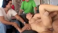 Teen couple screwing - Amateur couple try something new
