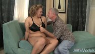 Sms sex wisom Cock hungry bbw sarah wilson hardcore sex