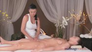 Lucy pinder cums - Massage rooms lesbian with big tits cums hard