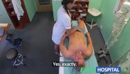 Are cum shots faked - Fakehospital nurse gets a mouthful of cum