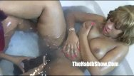 First lesbo expirience First time lesbo and golden chiraq
