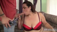 Bbw mexican porn Hot mexican plumper gets her pussy hammered