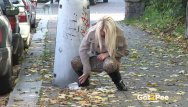 Free galleries of women pissing Got2pee - peeing women compilation 005