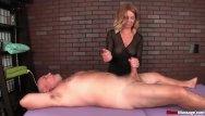 Dominant mature woman sucking - Dominant mature woman cock treatment