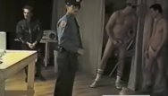 Free behind the scenes gay porn - Jack off party - the goodjac chronicles, 1986